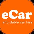 eCar Rental Hire