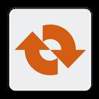 eCharge Network