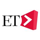 Economic Times : Market News Go Edition