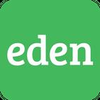 Eden – Lawn & Snow