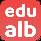 Edualb - Learn Albanian APK