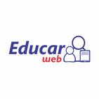 EducarWeb Pais e Alunos