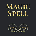 Effective Magic Spells