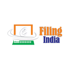 eFiling India- Income Tax, GST & Registration