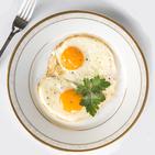 Egg Recipes : Breakfast Special