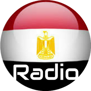 Screenshots - EGYPT RADIO Live Radio