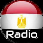 EGYPT RADIO Live Radio