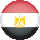 Egypt Radio Stations