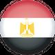 Egypt Radio Stations