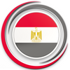 Egypt VPN - Free VPN Proxy Server & Secure Service