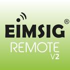 EiMSIG Remote 2.0