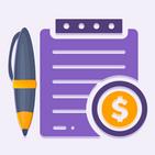 eKhata : Ledger Accounts, Financial Calculator