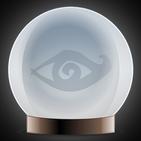 El ojo divino