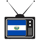 EL SALVADOR TV GRATIS