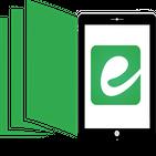 eLearn App