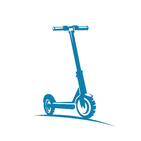 Electric Scooter Universal App by EScooterNerds