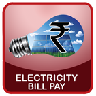 Electricity Bill View and Pay