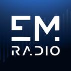 Electronic Music Radio APK