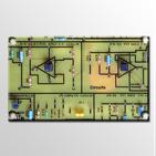 Electronics Devices & Circuits