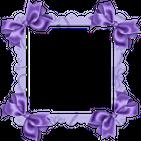 Elegant photo Frames