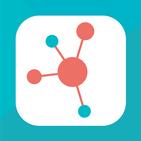 日本化粧品協会公式 コスメの分析アプリ elements(エレメンツ)