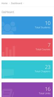 Screenshots - Elex Academy