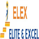 Elex Academy