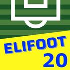 Elifoot 20