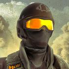 Elite Commando Squad : Battleground