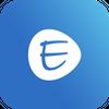 ELLIPAL: Crypto Bitcoin Wallet