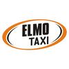 ELMO Taxi Puławy