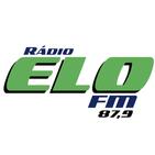ELO FM 87.9 - BH-MG - BR