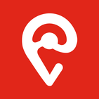 elysium® tgs - your tour guide system app