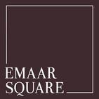 Emaar Square Concierge