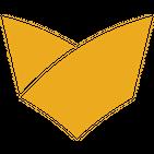 EmblemHealth CarePortal