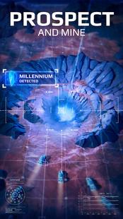 Screenshots - Empire: Millennium Wars