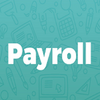 Employee payroll and salary calculator