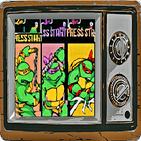Emulator Classic Games