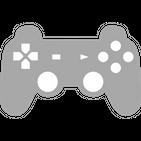 Emulator for PS1