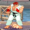 Emulator for StF Alpha 2 & Tips