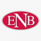 ENB Mobile Banking