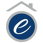 Encore Home Loans