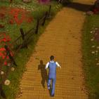 Endless Run: Lost Temple OZ APK