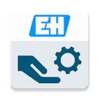 Endress+Hauser SmartBlue
