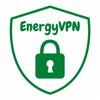 Energy VPN Pro (Fast and Powerful)