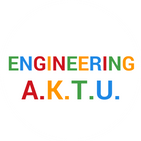 Engineering AKTU