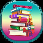 English Grammar - Quiz Games