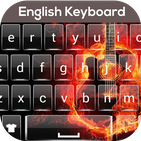 English Keyboard 2020 – English Language Keyboard