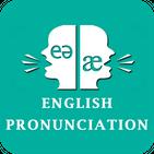 English Pronunciation British