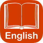 English Reading Test
